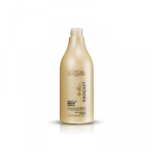 L'oréal SerieExpert Absolut Repair Lipidium Conditioner 750ml