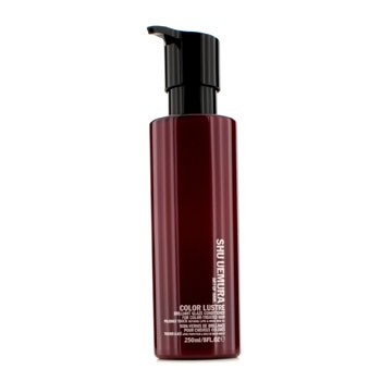 Color Lustre Brilliant Glaze Conditioner (For Color-Treated Hair)  250ml