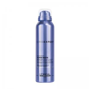 L'oréal SerieExpert Blondifier Blond Bestie Spray 150ml