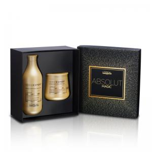 Loreal Professionnel Absolut Repair Lipidium Gift Box