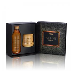 Loreal Professionnel Nutrifier Gift Box