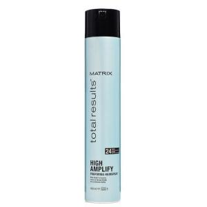 Matrix High Amplify Proforma Hairspray 400ml