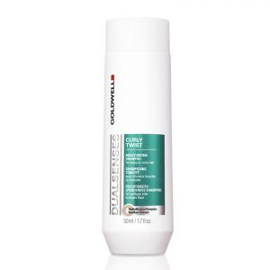 Goldwell DualSenses curly twist Schampo  250ml