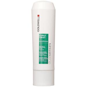 Goldwell DualSenses Curly Twist Balsam 200ml