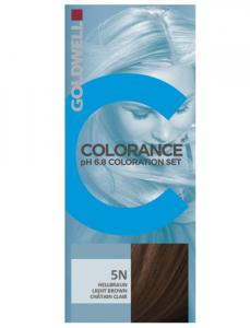 Goldwell Colorance pH 6.8 5N