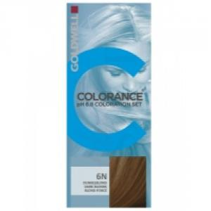Goldwell Colorance pH 6.8 6N