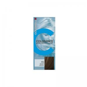Goldwell Colorance pH 6.8 4G