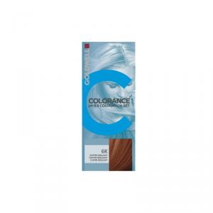 Goldwell Colorance pH 6.8 6K