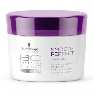 Smooth Perfect Inpackning 200ml