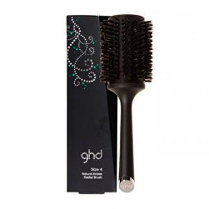 GHD Natural Brush Size 4 55mm
