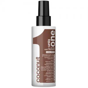 Uniq One Coconut Hair Treatment  150ml