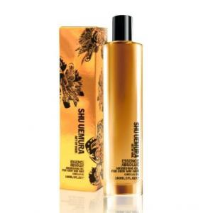 Essence absolue nourishing oil 100ml