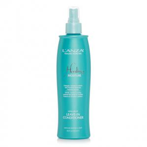 L'anza Healing Moisture Leave-in conditioner 250ml