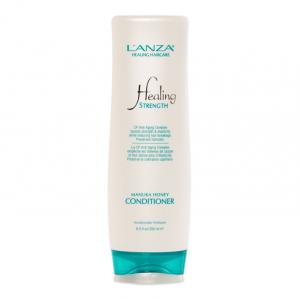 L'anza Healing Strenght Honey Conditioner 250ml