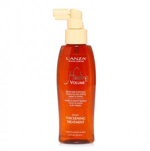 L'anza Healing Volume Thickening Treatment 100ml