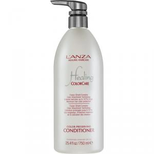 Lanza Healing ColorCare Conditioner 750ml