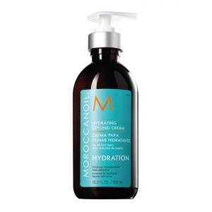 Moroccanoil Hydration Styling Cream 300ml