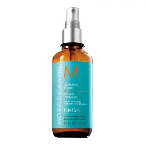 Moroccanoil Finish Glimmer Shine 100ml