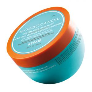 Moroccanoil Repair Mask 250ml