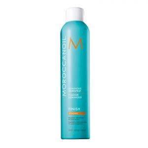 Moroccanoil Hairspray Strong 330ml