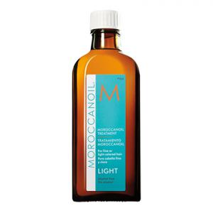 Moroccanoil Light Treatment 125ml
