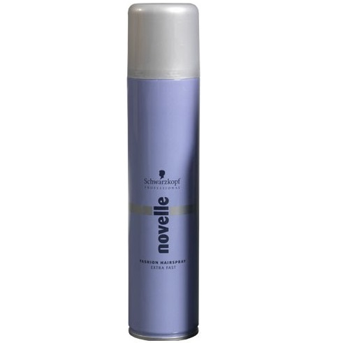 Novelle Fashionspray Aerosol 300ml