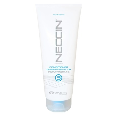 Neccin No 3 Conditioner 200ml