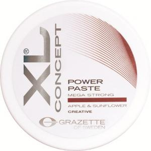 Xl Power Paste Mega Strong 100ml