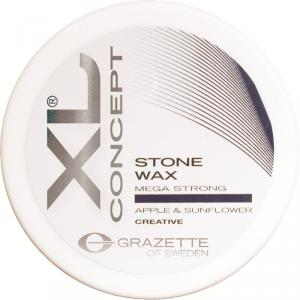 XL Stone Wax 100ml