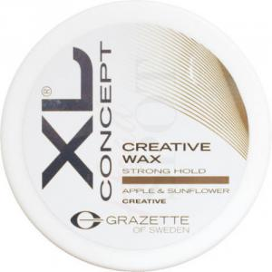 XL Creative Wax 100ml
