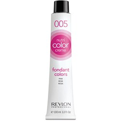 Nutri Color Creme 005 100ml
