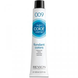 Nutri Color Creme 009 100ml