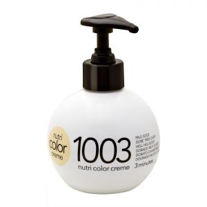 Nutri Color Creme 1003 250ml