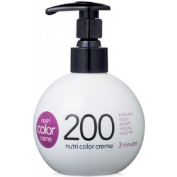 Nutri Color Creme 200 250ml