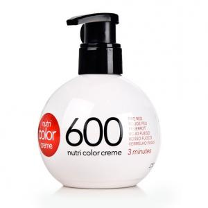 Nutri Color Creme 600 250ml