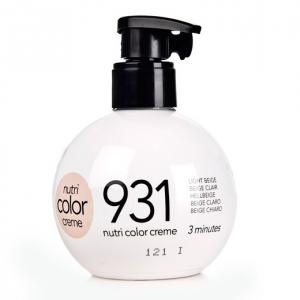 931 Nutri Color Creme 250ml