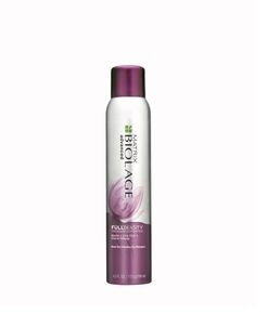 Matrix Biolage Fulldensity Dry schampo 166ml