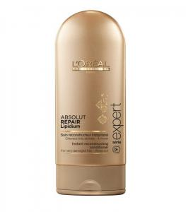 L'oréal Série Expert Absolut Repair Lipidium Conditioner 150ml