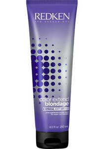 Redken Color Extend Blondage Mask 250ml