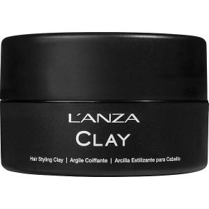 L'anza Healing Style Clay 100g