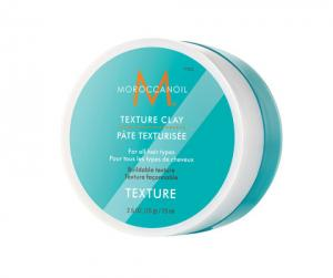 Moroccanoil Textur Clay 75ml