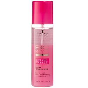 Schwarzkopf Color Freeze Spray Conditioner 200ml