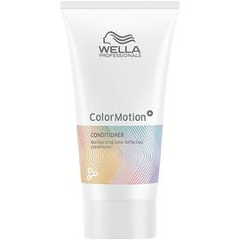 Wella Color Motion Conditioner 30ml
