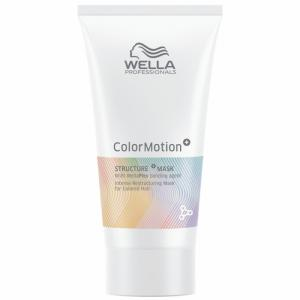​Wella Color Motion Structure Mask 30ml