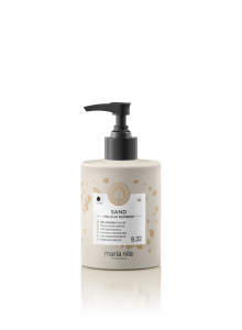 Maria Nila 8.32 Sand Colour Refresh 300ml