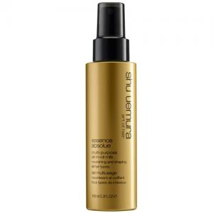 Shu Uemura Essence Absolue All-in-oil Milk 100ml