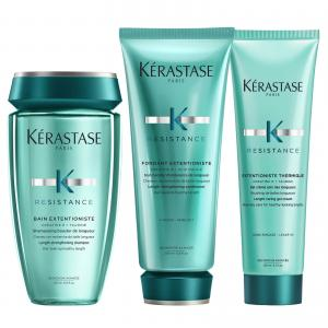 Kérastase Extentioniste Holiday Box