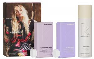 Kevin Murphy Fresh Blonde