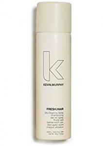 Kevin Murphy Fresh Hair 100ml