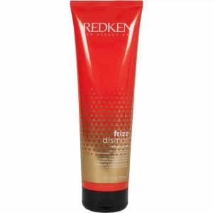 Redken Frizz Dismiss Rebel Tame 250ml